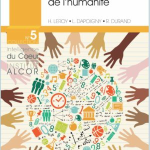 livret 5 l'education de l'humanite