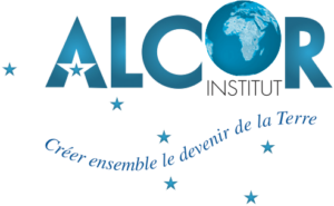 logo Institut Alcor