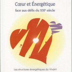 Coeur et Energetique