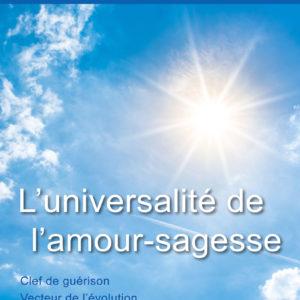 SB N34 L'universalite de l'amour-sagesse