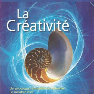 SB 10- La Créativité