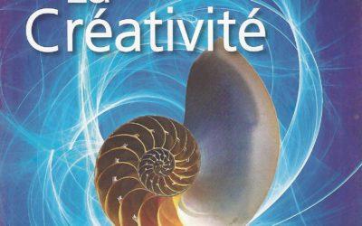Le Son Bleu N10 – La créativité – décembre 2009