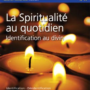 SB14 La spiritualité au quotidien