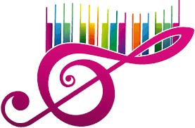 Conférence – Musique et Âme des nations
